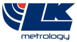 LK Metrology